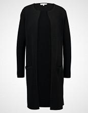 Selected Femme SFLAUA Cardigan black