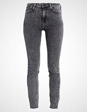 Lee SCARLETT HIGH Jeans Skinny Fit jagger black