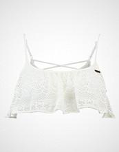 Roxy Bikinitop white