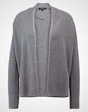 More & More Cardigan grey