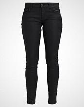 LTB MINA Slim fit jeans black