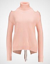 Glamorous Jumper light pink