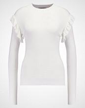 Glamorous Jumper off white