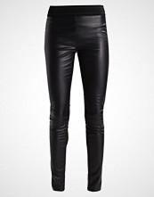 Vero Moda Leggings black