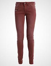 Freeman T. Porter CORALIE Slim fit jeans sable