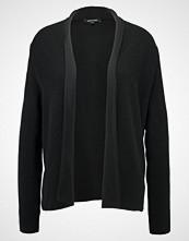 More & More Cardigan black