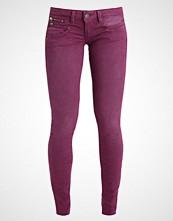 Freeman T. Porter ALEXA Slim fit jeans potent purple