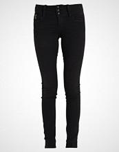 Vero Moda VMGAMER Slim fit jeans dark grey denim