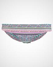 O'Neill CHEEKY  Bikinitruse pink/blue