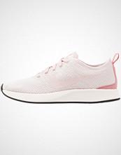 Nike Sportswear DUALTONE RACER Joggesko siltstone red/red stardust/sail