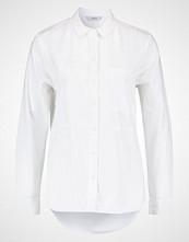 Only ONLLAURETTE OVERSIZED  Skjorte bright white