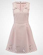 Ted Baker EMALISE Jerseykjole nude