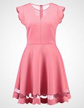 Ted Baker SHARLOT Jerseykjole pink