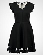 Ted Baker SHARLOT Jerseykjole black
