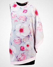 Ted Baker AGOSTIA CHELSEA DOUBLE LAYER  Jerseykjole light grey