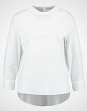 Opus FELINE Bluser white