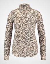 Majestic Topper langermet original jaguar