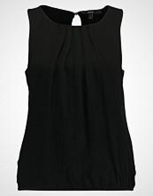 Vero Moda VMKAYA Bluser black/solid