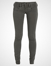 Herrlicher PITCH  Slim fit jeans palm