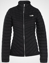 The North Face THERMOBALL URBAN Turjakke black/silver