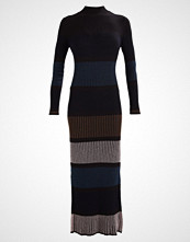 Soaked in Luxury MOUNIRA Strikket kjole black