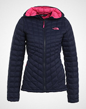 The North Face THERMOBALL HOODIE VAPOROUS Turjakke urban navy