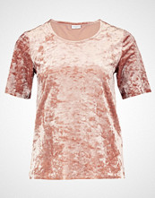 Jdy JDYMONA  Tshirts med print woodrose