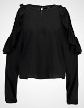 Bik Bok CAMELIA Bluser black