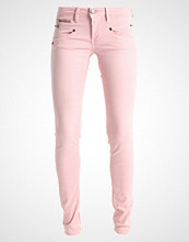 Freeman T. Porter ALEXA Slim fit jeans pale mauve