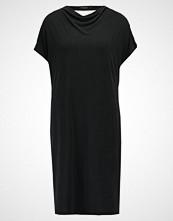 Soaked in Luxury MALTA Jerseykjole black