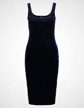 Bardot Hverdagskjole royal blue