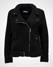 Glamorous Lett jakke black