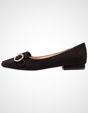 Office FELICITY  Slippers black