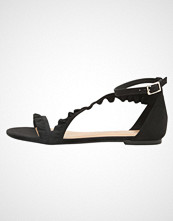 Call It Spring CRIANIA Sandaler black