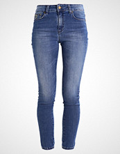 LOIS Jeans CORDOBA Jeans Skinny Fit double stone