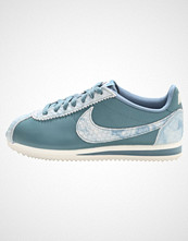 Nike Sportswear CLASSIC CORTEZ PRM Joggesko iced jade