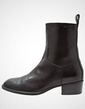 Vagabond MEJA Støvletter black