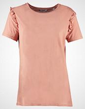 KIOMI Tshirts med print nude