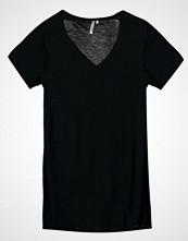 Banana Republic SIGNATURE SOLIDS Tshirts black