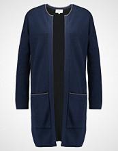 Noa Noa Cardigan dress blues