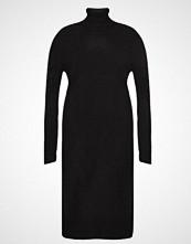 Jdy JDYSILK Strikket kjole black