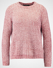 Object OBJOLIVIATI Jumper withered rose