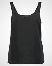 Vero Moda VMRAW  Bluser black