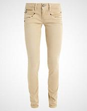 Freeman T. Porter ALEXA Slim fit jeans starfish