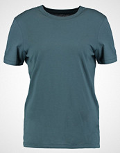 Selected Femme PERFECT  Tshirts orion blue