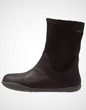 Camper Vinterstøvler black