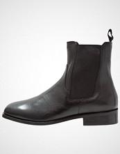 Vagabond CORA Støvletter black