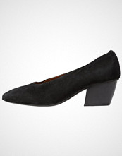 Pavement ARIEL Klassiske pumps black