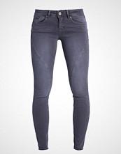 Freeman T. Porter NELYA Slim fit jeans ebony