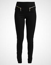Vero Moda VMHOT GELLER Bukser black